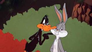 Rabbit Seasoning - Pronoun Problem