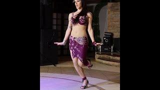 Siham sexy shaabi. Short skirt look. Bellydance, oriental dance, مصري,, الرقص الشرقي