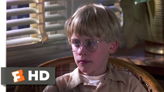 My Girl (1991) - My Best Friend Scene (4/10) | Movieclips