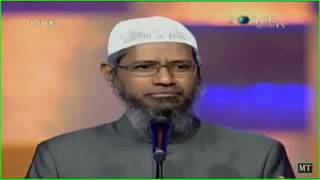 Dr Zakir Naik Talking About Shaikh Abdul Qadir Jeelani rehmatullah alay   0336 7911336