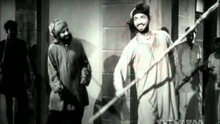 Ek Din Ratre - Bengali Song Collection - Lata Mangeshkar - Manna Dey