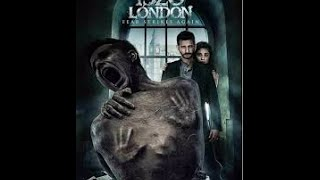 Trailer filme de terror 2016 : 1920 London (Londres 1920) trailer oficial hd