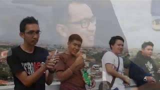 INDONESIA CITY CLUB CHAPTER SURABAYA (HEROICC) ON HMD 2015