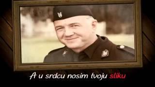 Iz filma Narodni heroj Ljiljan Vidić:
