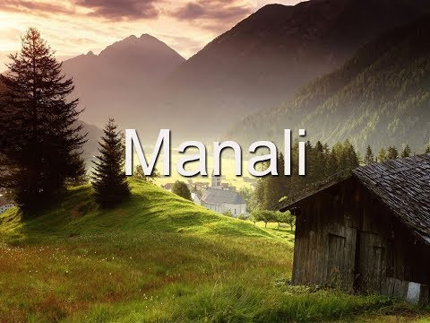 Xxx Mp4 Manali Tourism Video Manali Himachal Pradesh India 3gp Sex