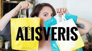 KOZMETİK ALIŞVERİŞİM // Yurt Dışı, The Body Shop, Watsons, Chanel, Eczane, Elf