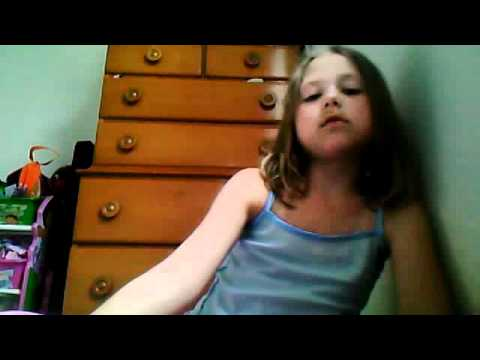 facebookyeah 39 s webcam video june 5 2011 01 23 pm part 1 ytpak. Black Bedroom Furniture Sets. Home Design Ideas