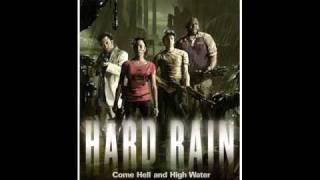 Left 4 Dead 2 - Hard Rain Intro Music