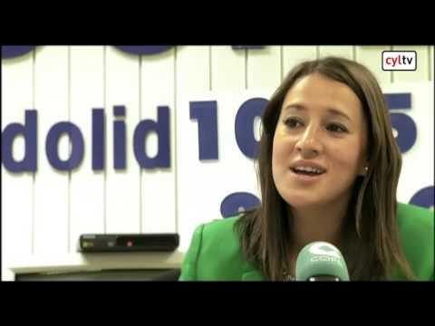 Gala. XXX edición de los premios de Periodismo Francisco de CossÍo