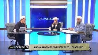 Saklı Gerçekler 88. Bölüm 2. Parça   Müslümanlara Karşı Oynanan Oyunlar