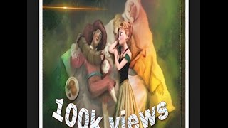 hasi ban gaye hd bollywood song remix with cartoon video