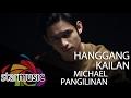 Michael Pangilinan - Hanggang Kailan (Official Music Video)