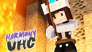 THE FIRST DEATH   Harmony Hollow UHC Part 3