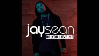 Jay Sean -  Do You Love Me -  New Song 2017