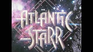 Atlantic Starr - When Love Calls (1980)