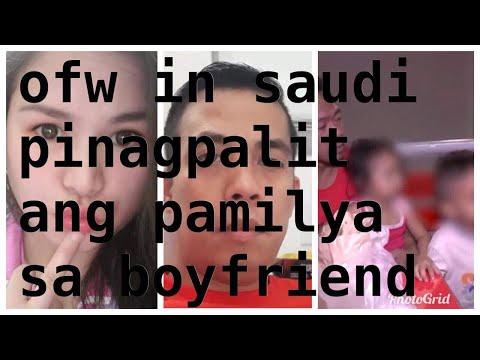 Xxx Mp4 Viral Sa Raffy Tulfo Pinay Ofw Sa Saudi Nasa Pinas Na Para Harapin Ang Mabigat Na Problema 3gp Sex