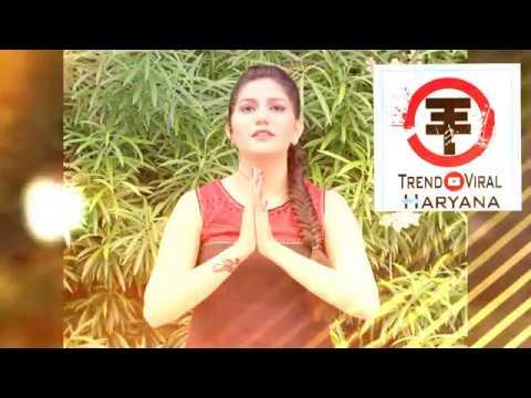 Xxx Mp4 LATEST Sapna HARYANVI Dance 2017 THUMAK THUMAK RAJU PUNJABI LATEST HARYANVI SONGS 2017 3gp Sex
