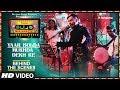 Making Of Yaar Bolda Mukhda Dekh Ke T Series Mixtape Punjabi Surjit Gitaz Bindrakhia 3gp mp4 video