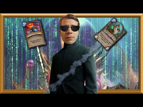 Dodging Bullets Like It's The Matrix