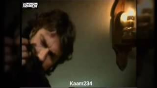 Ibrahim çelikkol & Hatice şendil (Gülali & Gülhayat) Mustafa ceceli dünyanin bütün sabahlari