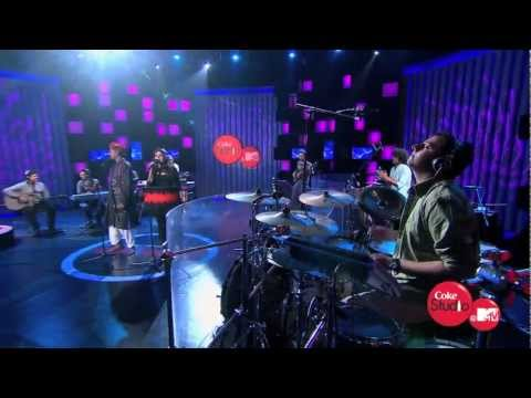 Xxx Mp4 Badri Badariyan Amit Trivedi Feat Mame Khan Amp Mili Nair Coke Studio MTV Season 2 3gp Sex