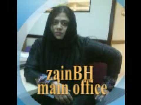 shahnaz bahrain PHON SEX   manama BAHRAIN  KI GASHTI  SEXY TALK XXX BHARIN