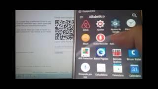 Tutorial como utilizar y validar su google authenticator app