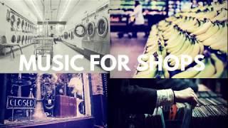 Downbeat Store Music Vol.1