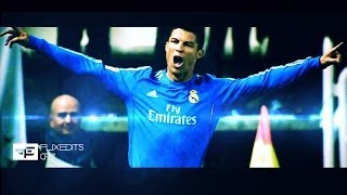 Cristiano Ronaldo | Our Story | Best Skills & Goals 2013-2014 | HD