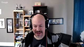 ASP.NET Community Standup - Feb 20, 2018 - Razor UI in Class Libraries with Javier Calvarro Nelson