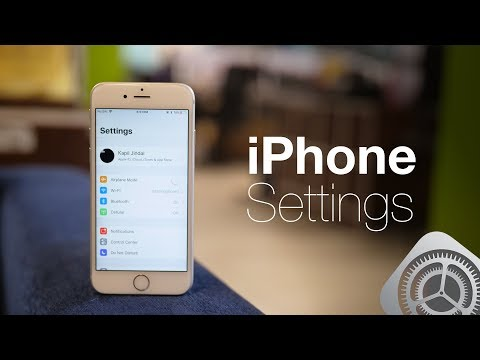 Xxx Mp4 10 IPhone Settings You Should Change Right Now 3gp Sex