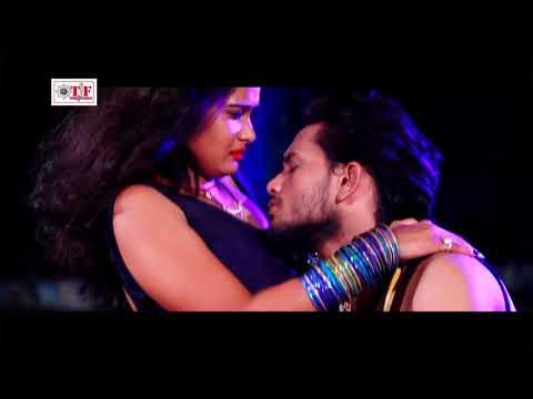 Xxx Mp4 Golu Gold का रोमांस भरा स्पेशल VIDEO SONG सइयाँ के सामान मोटे मोटे Hit Bhojpuri Song 2018 3gp Sex