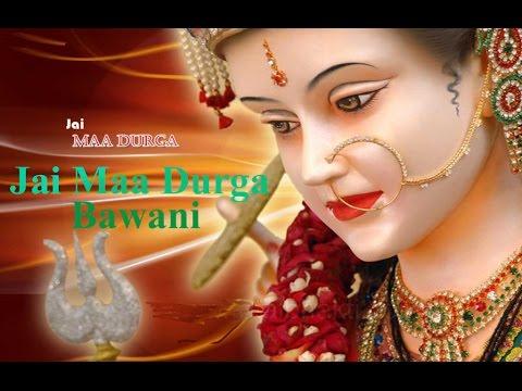 Jai Maa Durga Bhawani Full Movie