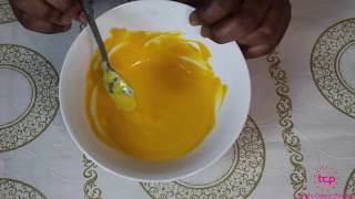 STOP SHAVING!!! PERMANENTLY REMOVE PUBIC & BODY HAIR WITH TURMERIC POWDER