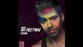 "Edvin - ""Too Dele Mani"" OFFICIAL AUDIO"