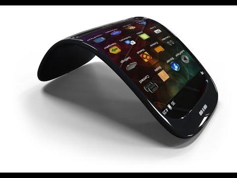Best Upcoming Smartphones 2015,2016,2017
