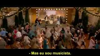 Ricki and The Flash Trailer [LEGENDADO - BR]