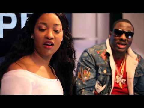 Xxx Mp4 HOT BOY TURK FUK HOW IT TURN OUT OFFICIAL VIDEO 3gp Sex
