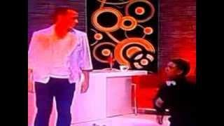 Psy & Momo HitRadio