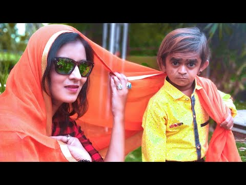 Xxx Mp4 पार्ट 1 गुंडि और छोटू Part 1 GUNDI Aur CHOTU Khandesh Hindi Comedy 3gp Sex