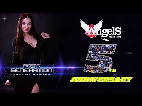 Xxx Mp4 5th B Day Party Aftermovie Angels Music Club Beats Generation Zdar Nad Sazavou 3gp Sex