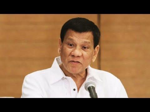 Xxx Mp4 Duterte Threatens To Shoot Women In Vagina 3gp Sex