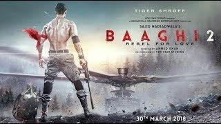 Bhaghi 2 full hd movie