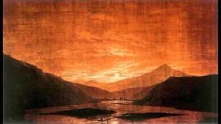 Scheherazade ~ The Story of the Sea & Sinbad's Ship