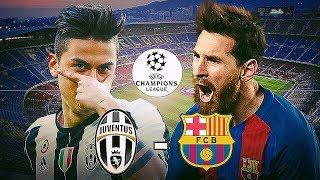 Dybala VS Messi - Despacito VS Shape of You