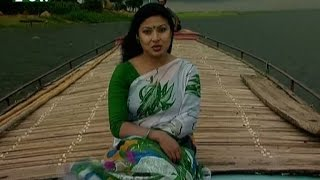 Dhara Nirobodhi, Episode 15 I Titas & People I Travel Documentary
