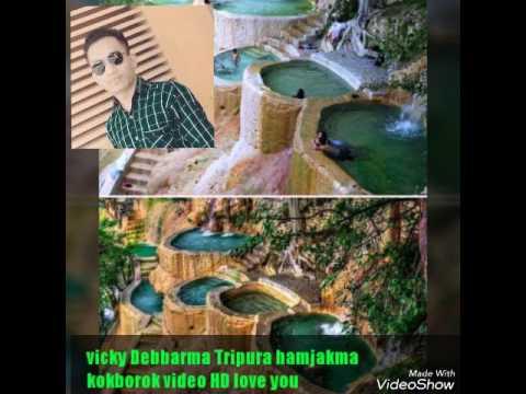 Xxx Mp4 Vicky Debbarma Tripura King Kokborok 3gp Sex