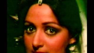 Rakhna Athanni Sambhalke - Vijay (1988) Full Song