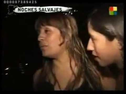 Madre 2006 Entrevista en una ExpoSexo Real .flv