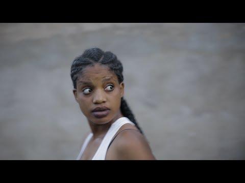 Xxx Mp4 ASLAY FT OSAMA TETE VIDEO COVER 3gp Sex